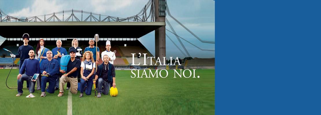 Associati a Confartigianato Imprese Roma