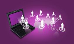 Tecnologia e web nel 2015: successi e insuccessi