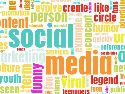 Imprese italiane e web: il 39% di esse non usa social né e-commerce