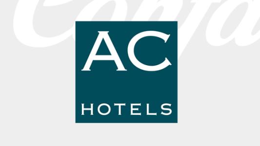 Convenzione con AC Hotels