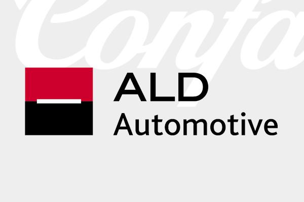 Convenzione Ald Automotive