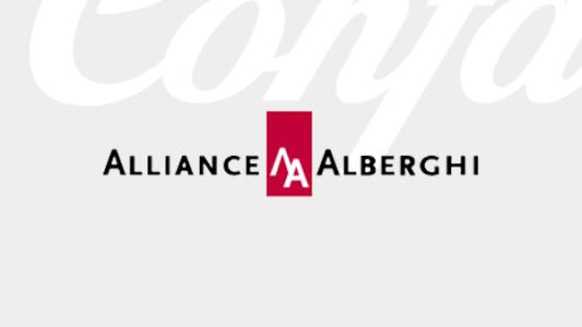 Convenzione Alliance Alberghi