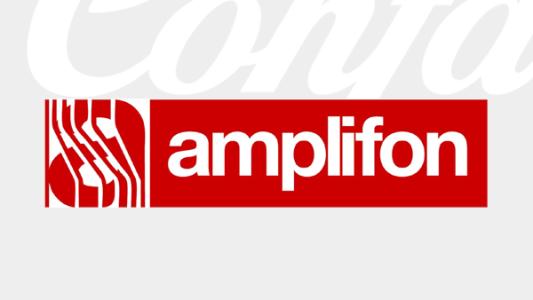 Convenzione Amplifon