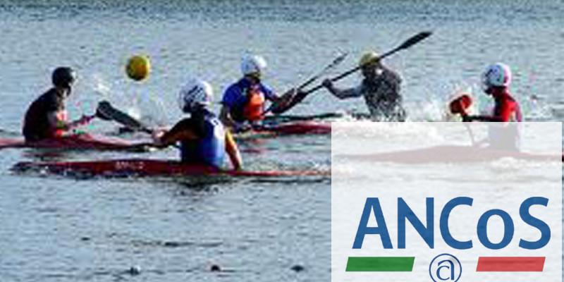ANCOS – Comunità Sociali e Sportive