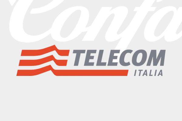 Convenzione Telecom Italia e Tim
