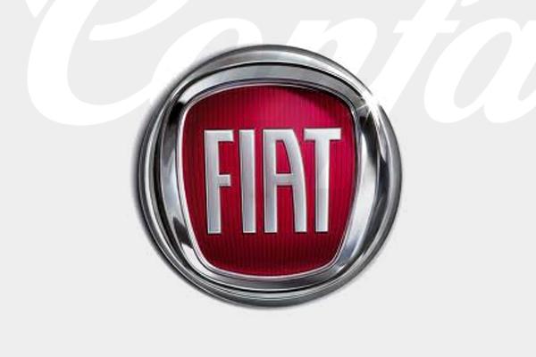 Convenzione Fiat Professional