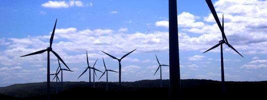 HEAT – Habitat, Energia, Ambiente e Territorio 30 Gennaio – Velletri