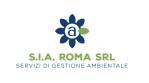 Ambiente e Igiene – S.I.A. Roma SRL