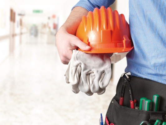 Sicurezza sul lavoro: Bando Isi 2014