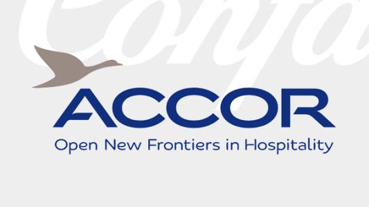 Convenzione con Accor Hotels
