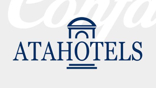 Convenzione Atahotels
