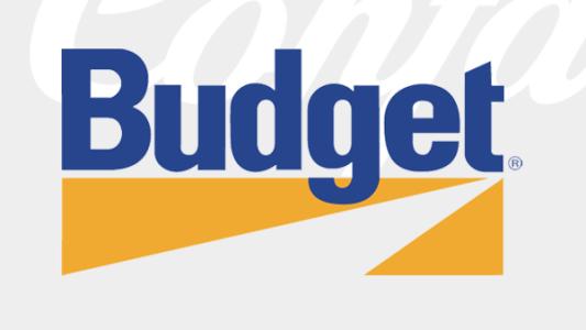 Convenzione Budget