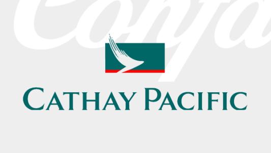 Convenzione Cathay Pacific