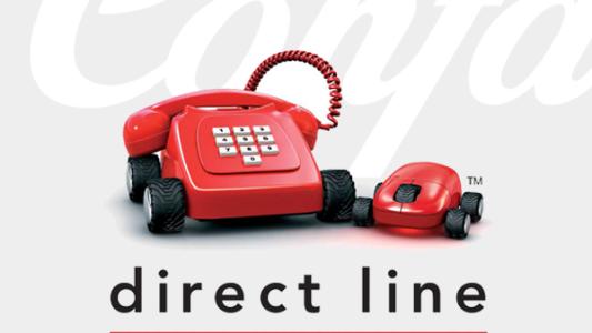 Convenzione Direct Line