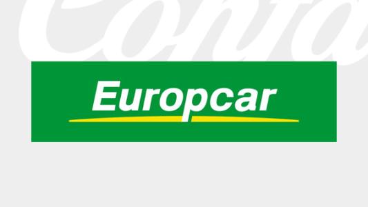 Convenzione Europcar