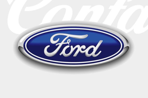 Convenzione Ford