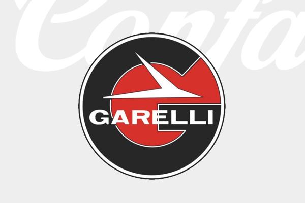 Convenzione Garelli