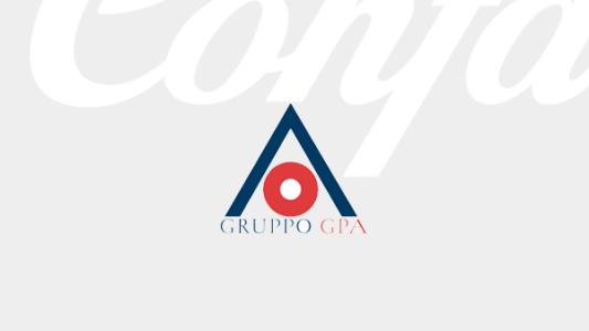 Convenzione Gruppo Gpa