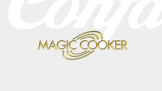 Convenzione Magic Cooker