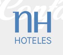 Convenzione Nh Hoteles