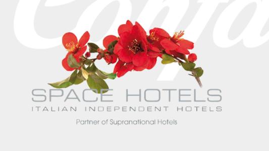 Convenzione Space Hotels