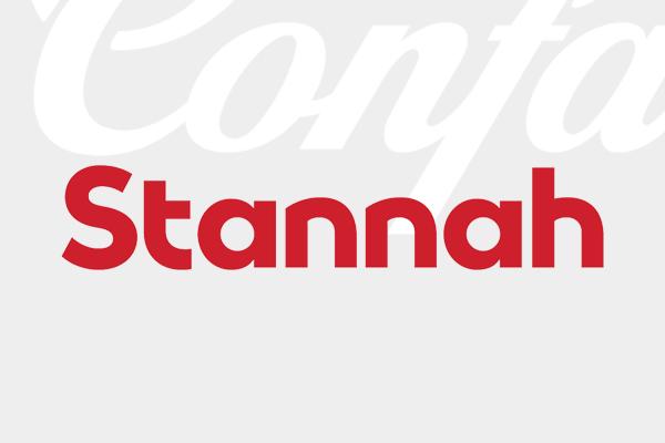 Convenzione Stannah