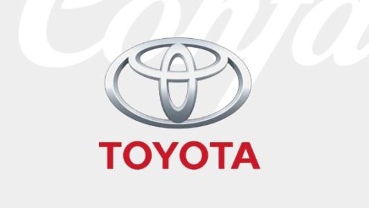Convenzione Toyota
