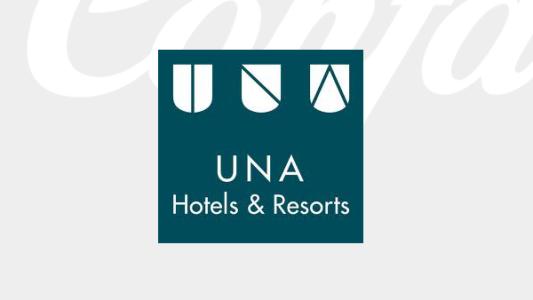 Convenzione Una Hotels&Resorts