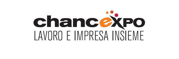 Chance Expo 2013