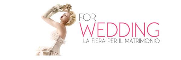 Forwedding – Collezioni Sposa