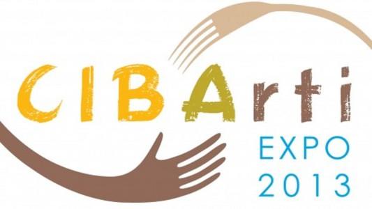 Cibarti Expo 2013