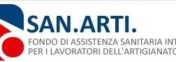 Aderisci a San.Arti – Dal 1 agosto 2013 potrai usufruire di tutte le prestazioni sanitarie offerte