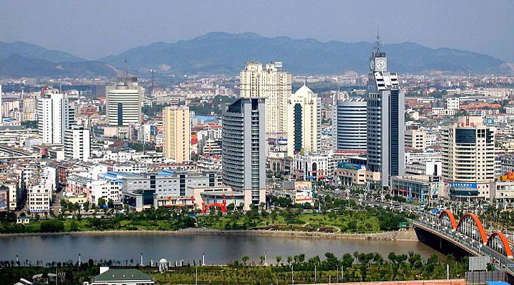 Missione in Cina per le aziende associate a Confartigianato Roma