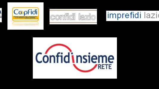 Confidinsieme: il credito nel Lazio riparte dalla rete