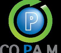 Convenzione CO.PA.M. Consorzio Parcheggi e mobilità