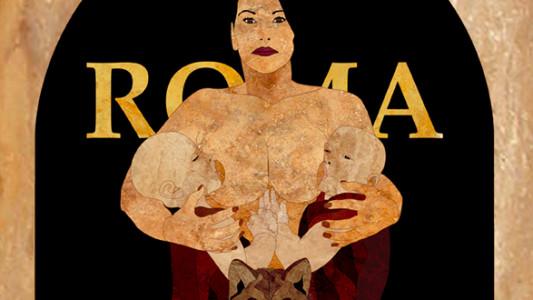 """La """"Grande Bellezza"""" del """"Made in Rome"""" alla 78^ Mostra Internazionale dell'Artigianato di FirenzeRoma, 22 aprile 2014"""