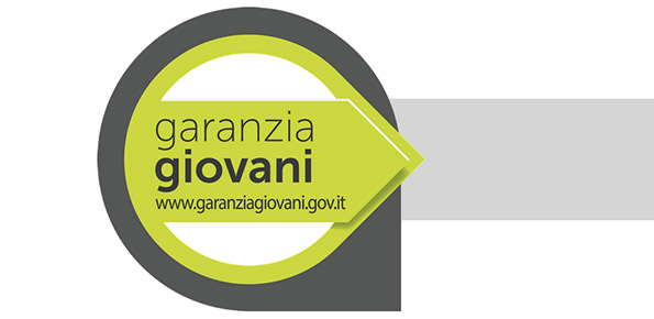 Garanzia Giovani – Confartigianato Roma