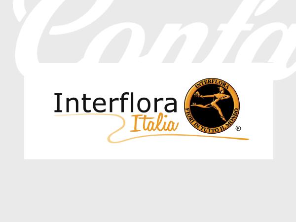 Convenzione interflora confartigianato imprese roma - Interflora contatti ...
