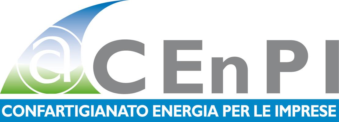 CENPI – Energia per le Imprese
