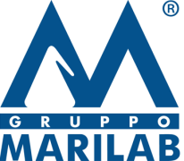 Nuova Convenzione Marilab