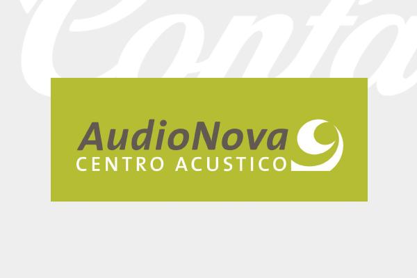 Convenzione AudioNova