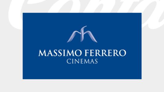 Convenzione Circuito Cinema Ferrero