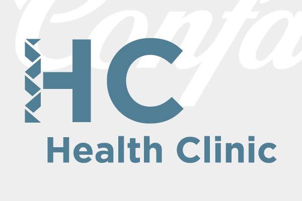 Convenzione Health Clinic