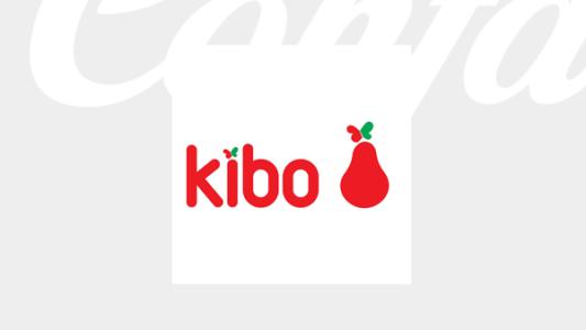 Convenzione Kibo