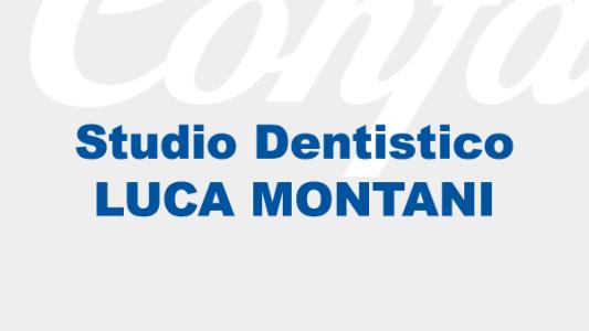 Convenzione Studio Dentistico Montani