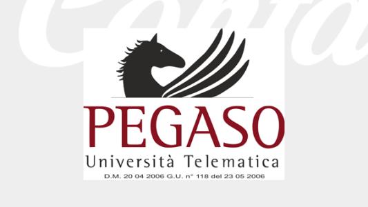 Convenzione Università Telematica Pegaso