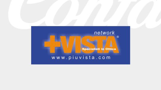 Convenzione +Vista