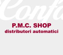 Convenzione P.M.C Shop