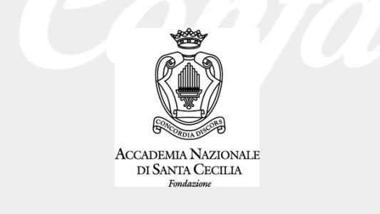 Convenzione Accademia Santa Cecilia
