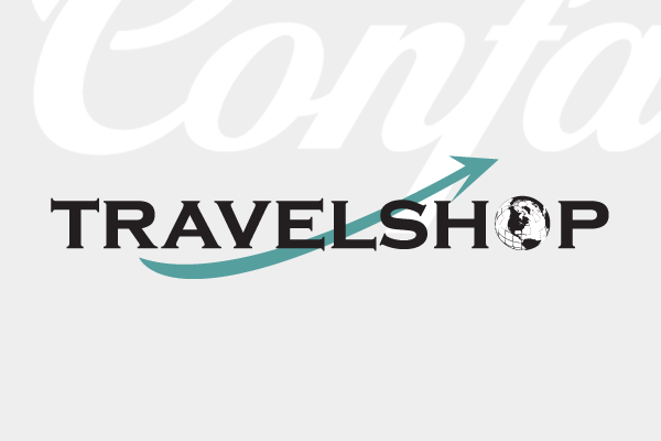 Convenzione Travelshop